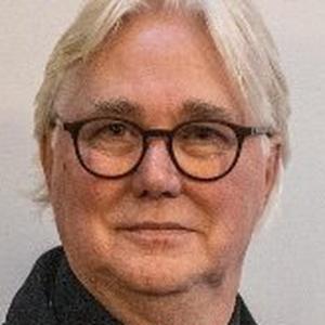 profile photo of Brian Robert Balcombe