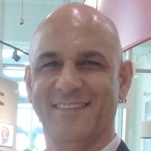 profile photo of Gary Dillon