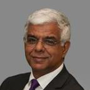 Photo of Mahboob Hussain