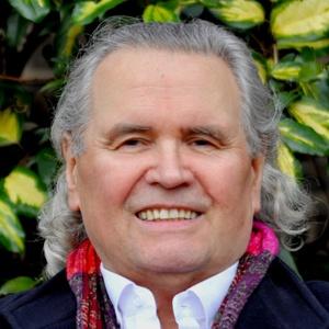 Photo of Heinz Andreas Schumi