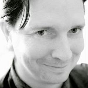 Photo of Michael Beckett