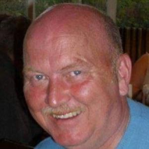 profile photo of Dave Harding