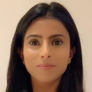 Photo of Kanika Sachdeva