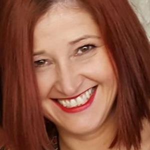 Photo of Mari Arthur