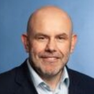 Photo of Peter David Wiltshire