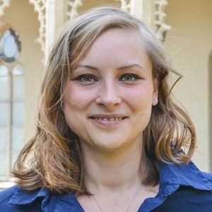 profile photo of Marianna Ebel