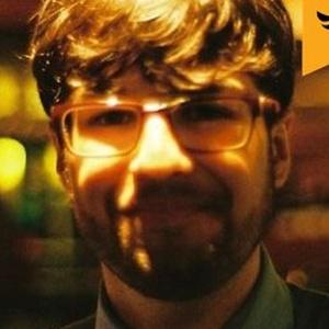 profile photo of Kaleem Antony Aksar