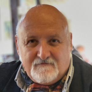 profile photo of Bob Massey