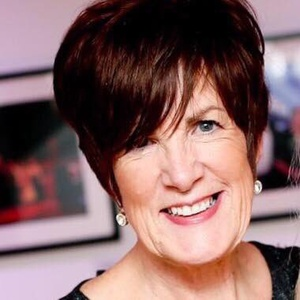 profile photo of Noreen McClelland