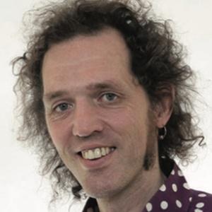profile photo of Mik Sabiers