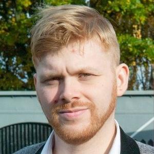 profile photo of Matthew Rose