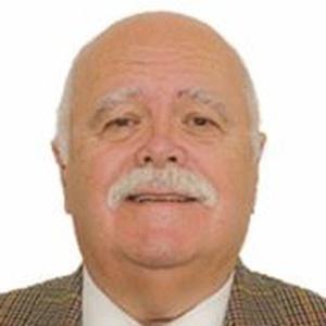 Photo of Robert Bilcliff