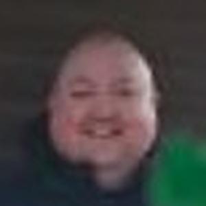 Photo of Declan Clune