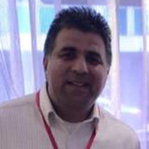 profile photo of Asghar Khan