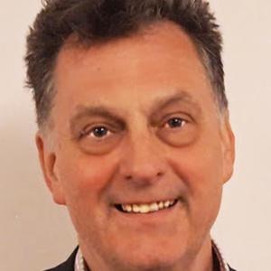 Photo of Ian Duckett