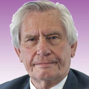 profile photo of Bert Poole