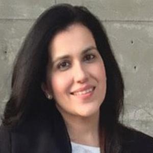 Photo of Ritika Handa