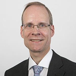 Photo of Neil Ross