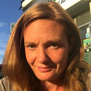 Photo of Emily Wintle