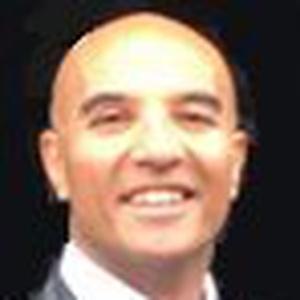 profile photo of Parag Shah