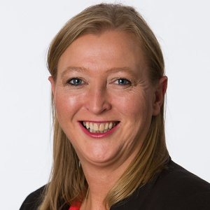 profile photo of Gill Ogilvie