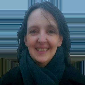 Photo of Roslyn MacPherson