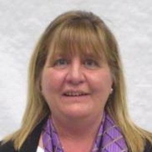 profile photo of Tina Hughes