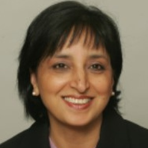 Photo of Binda Rai