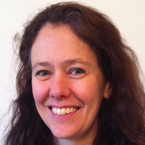 profile photo of Anna Tarrant