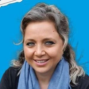 profile photo of Sazimet Imre