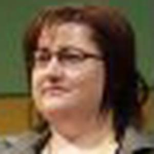 profile photo of Ruby Kirkwood