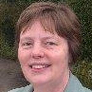 profile photo of Christina Jebb