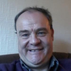 profile photo of David Schofield