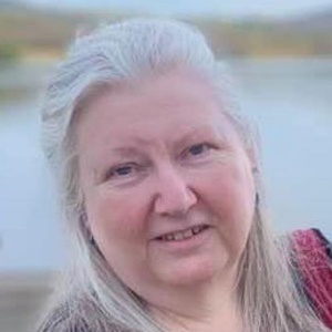 Photo of Joanne Bates
