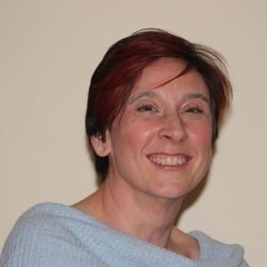 Photo of Lara Fish