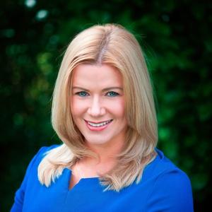 profile photo of Charlotte Hodivala