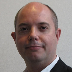 Photo of William Alexander Horley
