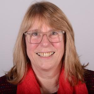 Photo of Linda Hyde