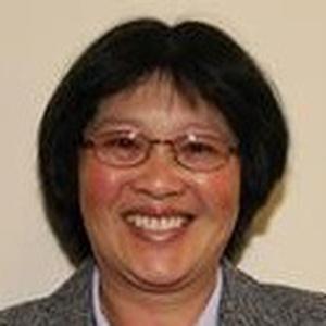 Photo of Oi Lin Shing