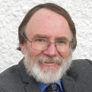 profile photo of Allan Brame