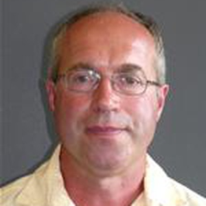 profile photo of Mark Warters