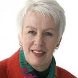 profile photo of Cheryl Pidgeon