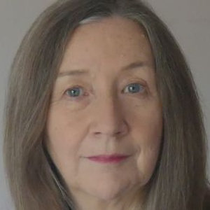 Photo of Linda Edwards-Shea