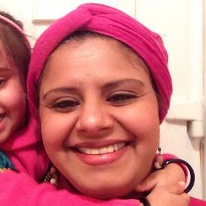 Photo of Henna Rai