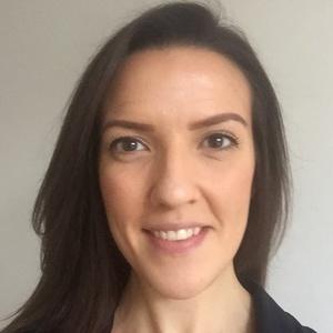 profile photo of Helen Ruth Rowbottom