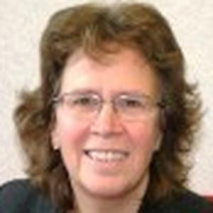 profile photo of Judith Blake
