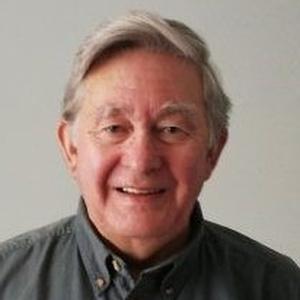 profile photo of John Robini