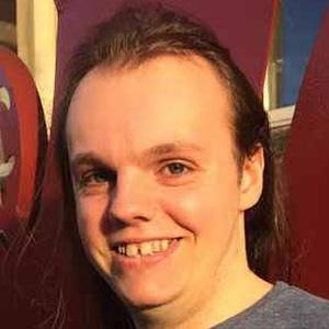 profile photo of Michael Cope