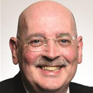 profile photo of Alan McClafferty