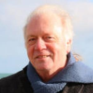 Photo of Steve Gilbert
